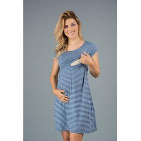 573024ec1 Vestido Strapless Para Embarazada - Ropa y Accesorios en Mercado ...