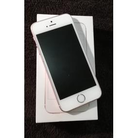 e33b9ddff5a Cargador Y Audifonos Iphone 6 en Nuevo León, Usado en Mercado Libre ...