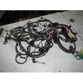 Chicote Vidro Eletrico Bmw Serie 3 2006-2013 - R 2348 R R