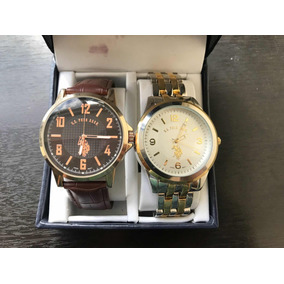 Reloj Polo Original