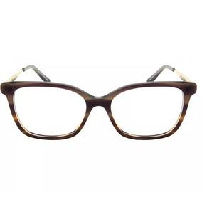 Oculos Grau Tamanho 52 De Ana Hickmann - Óculos no Mercado Livre Brasil 1d9621b38f