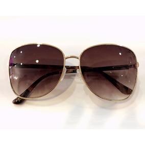 Abercrombie Inspired - Óculos no Mercado Livre Brasil 1d4e3d9daa