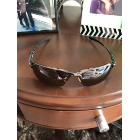 Oculos Masculino - Óculos De Sol Outros Óculos Oakley Com lente ... 8bbe072e4f