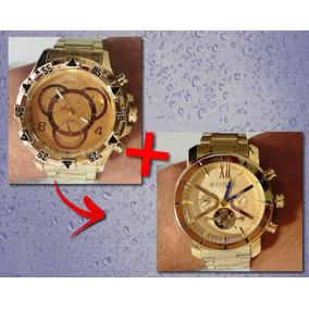 14962ffdea7 Relogios Masculinos Baratos De 2 Reais - Relógios De Pulso no ...