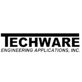 Techware Engineering Suite 4.0: Air/gas/xlinterp/winsteam