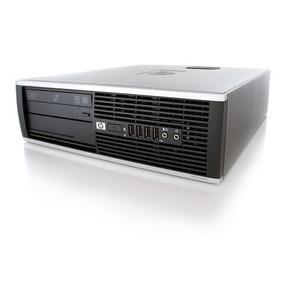 Cpu Hp Phenom Tm Ll X3 -3.000/2000 -500hd-4gb Ddr3+ Wi-fi