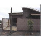 Casa Com 2 Dormitórios À Venda, 76 M² Por R$ 100.561 - Jardim Planalto - Arapongas/pr - Ca0249