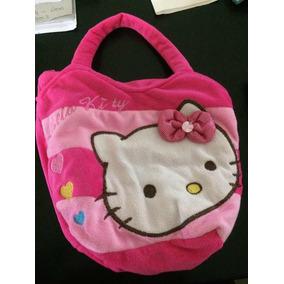 2215d6ac20 Carteras Hello Kitty en Mercado Libre Argentina
