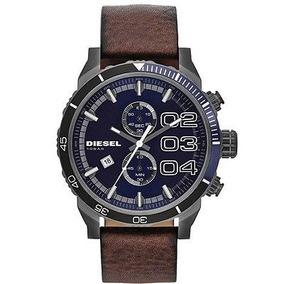 d9a6bea88324 Tenis Diesel Hombre Originales 2014 - Relojes en Mercado Libre Chile
