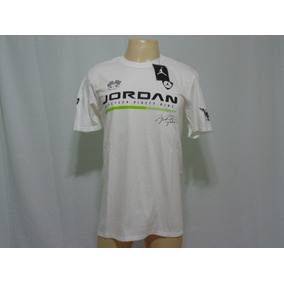 20c4e75c68 Ggg Camiseta Masculina Nike Jordan 23 Tam Xxl - Camisetas e Blusas ...
