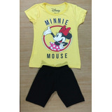 Conjunto Infantil Mundi no Mercado Livre Brasil ad57cc890a1