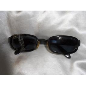 Armação De Oculos Jean Marcell - Antiguidades no Mercado Livre Brasil 2ef46922ff
