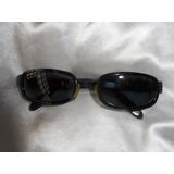 64f4b24ce7842 Oculos De Sol Jean Marcell Original no Mercado Livre Brasil