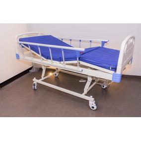 635bdd572ce Esponja Para Cama - Camas y Colchones de Hospital en Mercado Libre ...