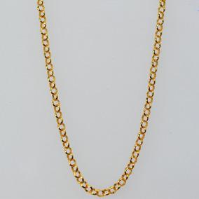 0a478c1aeb8 Corrente Ouro Fina - Corrente de Ouro no Mercado Livre Brasil