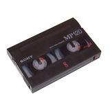 Pasaje Cassette 8mm A Dvd Pendrive Famanet Ballester Palermo