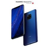 Huawei Mate 20 Pro Azul 128gb