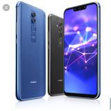 Huawei Mate 20 Lite. Nuevo.