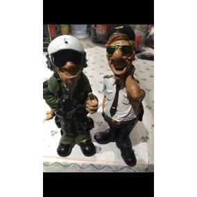 3ad85e3fd5 Figuras De Piloto Aviador en Mercado Libre México