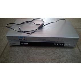 Video Cassete Panasonic