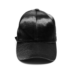 Gorra Mujer Gues G By Guess Negra