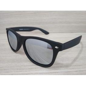 a09a17f466727 Oculos Freddy Mercury - Óculos no Mercado Livre Brasil