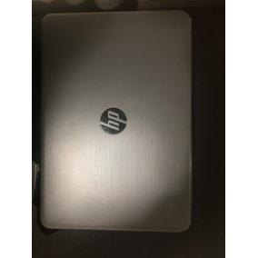 Notebook Hp Core I5 6º Geração