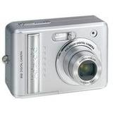 Camara Polaroid 8mp Digital Camera With 3x Optical Zoom 181