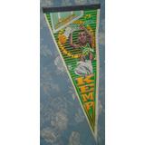 Shawn Kemp Flamula Basquete Original Anos 90 Seattle Super 98c94d5889fd1