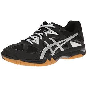 ac5c2c5650f Zapatos Asics Para Voleibol en Mercado Libre México