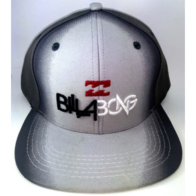 Bone Billabong Aba Reta Preto - Bonés para Masculino no Mercado ... aad960ace25