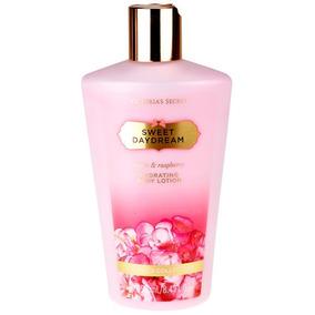 9bcf5954a2a Locion Hidratante Victoria Secret - Perfumes en Mercado Libre Venezuela