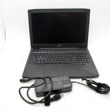 Asus Rog Strix Gl503vm-db74 Hero Edition 15-inch 120hz