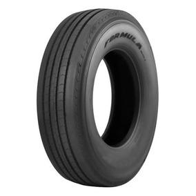 Pneu Aro 22.5 Pirelli Formula Drive 295/80r22.5 152/148m