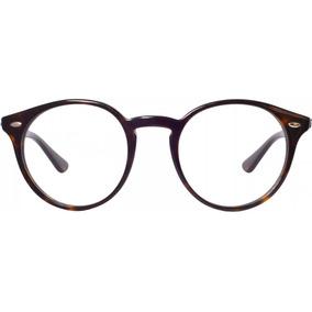 Oculos Geek Retro Masculino - Calçados, Roupas e Bolsas no Mercado ... eca7b0ae40