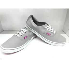 Tenis Puma Cheer Vans - Tenis Mujeres de Mujer Gris claro en Mercado ... 7f04412ac5f