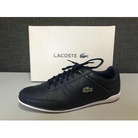 Tenis Lacoste 100% Original 28 Mx