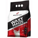 Waxy Maize 1kg Sem Sabor - Body Action