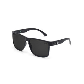 Oculos Sol Mormaii Monterey Fosco L Cinza - Óculos no Mercado Livre ... 760fd9553c