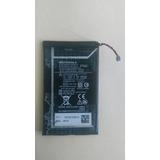 Pila Bateria Moto E 2da Gen Xt1527 Xt1524 Xt1511 Xt150
