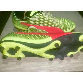 Fotos Tenis Nike Tacos - Tacos y Tenis Césped natural Puma Amarillo ... e6fdaa9403274