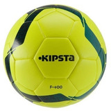 Chuteira Kipsta F100 Bola - Futebol no Mercado Livre Brasil 852aac1e02776