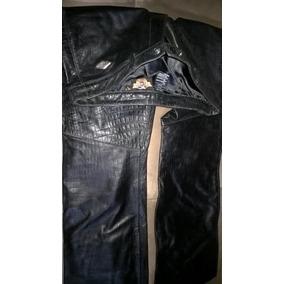 Pantalón Cuero Mujer Moto.t 46.o L.medidas.san Isidro. Usado - Buenos Aires  · Pantalon Cuero Dama Harley Davidson Talles M Y S Hay Varios bda2ae88147f
