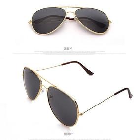 Oculos Escuro Google De Sol - Óculos no Mercado Livre Brasil d0dcce8259