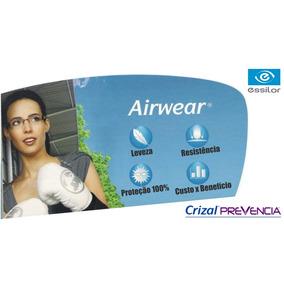 Lentes Transitions Preco Crizal - Óculos em Fortaleza no Mercado ... 88bd9463b8