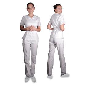 Uniforme Enfermeria