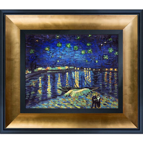 1d704c26795b87 Visconti Van Gogh Starry Night Boligrafo en Mercado Libre México