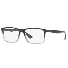 6e2e81fd1fdd5 Oculos Ray Ban Degrade Masculino De Grau - Óculos no Mercado Livre ...