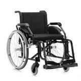 Cadeira De Roda Agile