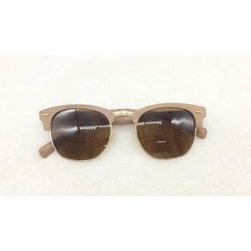 Óculos Redondo Amarelo De Sol Outras Marcas - Óculos no Mercado ... 7358b1126a